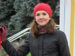 Шеколенко Ксения Владимировна