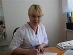 Исакова Наталья Евгеньевна