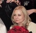 -Бесолова -Фатима Александровна