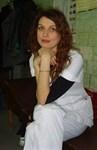Михалевич Татьяна Васильевна