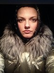 Скопинцева Марина Михайловна