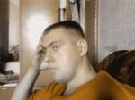 Касьяненко Денис Сергеевич