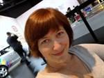 Гольдис Кира Владимировна