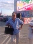 Долгих Олег Юрьевич