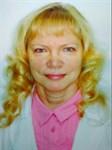 Першина Екатерина Николаевна
