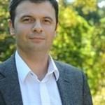 Кононов Александр Евгеньевич