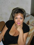 Зюзина Нелли Александровна