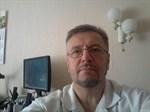 Павлов Сергей