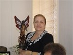 Коваленко Татьяна Константиновна