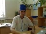 Поликашин Николай Николаевич