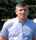 Храмов Вячеслав Степанович