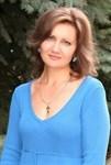 Щербина Наталья Николаевна
