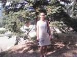 Соловьева ( Фроленко ) Лена Викторовна