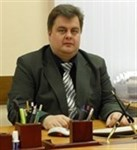 Мурашов Андрей Владимирович