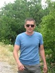 Бебло Вадим Иванович