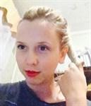 Гречухина Анастасия Васильевна