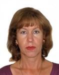 Негодина Елена Николаевна