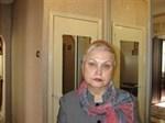 Плюснина Ольга Юрьевна
