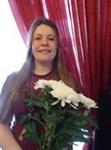 Сидоркина Татьяна Владимировна