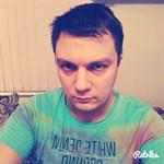 Назаров Антон Владимирович