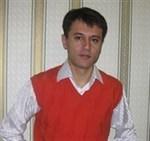 Мирсадиков Рустам Раманжанович