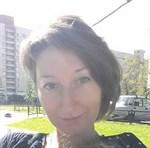 Dobek Ольга