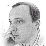Яковенко Владислав Александрович
