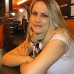 Миллер Людмила Ивановна