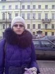 Дмитриева Ольга Виктровна