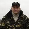Черников Александр Григорьевич