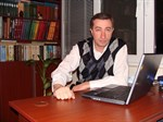 Френкин Константин Юрьевич