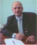 Шишкин Алексей Юрьевич