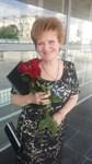 Кащенко Светлана Аркадьевна