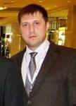 Чернышёв Антон Александрович