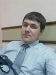 Хлебников Владимир Витальевич