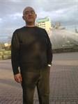 Поварницын Олег Валерьевич