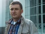 Зайцев Никон Владимирович