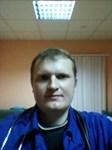 Родзивиловский Сергей Евгеньевич