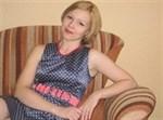 Кабина Юлия Васильевна