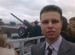 Думов Евгений Львович