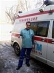 Латванов Евгений Геннадьевич
