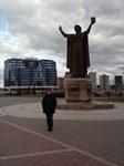Акимова(андреева) Наталья Васильевна