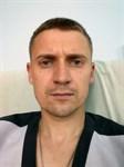 Овсяников Анатолий Сергеевич