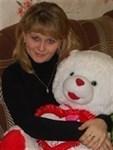 Таненко Мария Юрьевна
