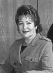 Акимова Алина Ивановна