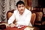Матевосян Артак Рубикович