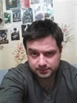Муха Михаил Михайлович