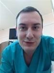 Чемезов Алексей Сергеевич