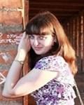 Никитенкова Татьяна Игоревна