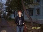 Шаталова Светлана Ивановна